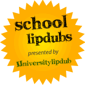 button school lipdubs